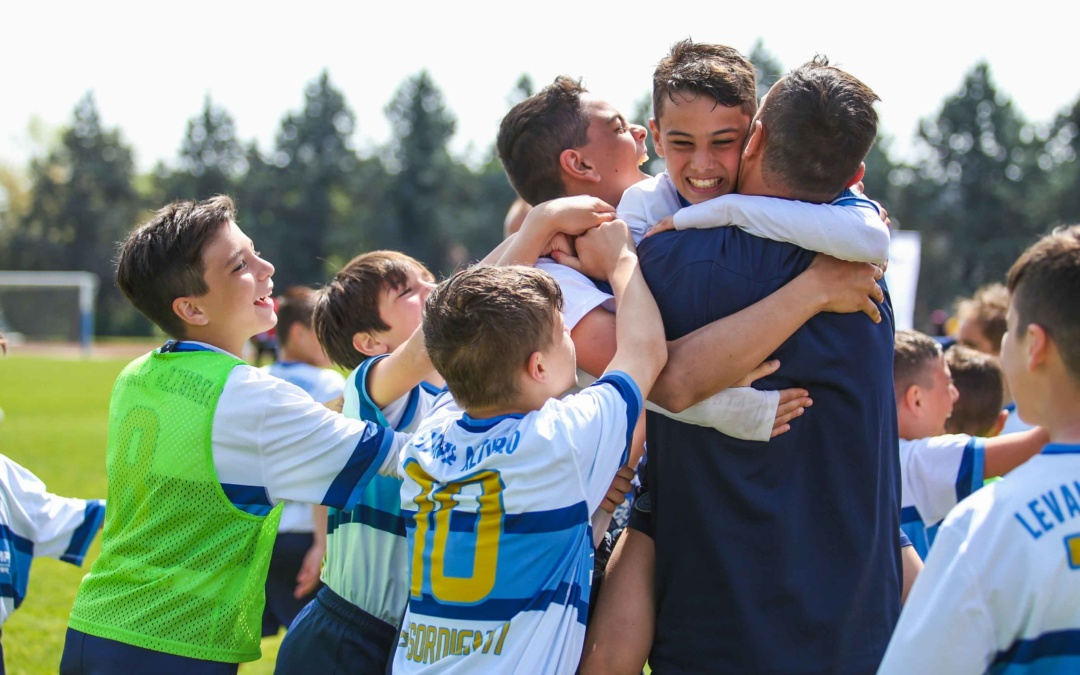 Macsy Cup 2019